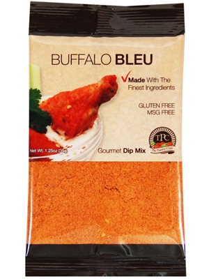 The Pantry Club Buffalo Bleu Gourmet Dip Mix