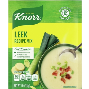 Knorr Leek Recipe Mix