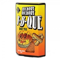 Plentiful Pantry Hickory Dickory B-B-Que