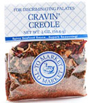 To Market-To Market Cravin' Creole Dip Mix