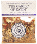 To Market-To Market Garlic of Eatin' Dip Mix