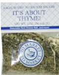 To Market-To Market It's About Thyme Dip Mix