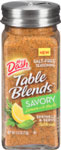 Mrs. Dash Savory Lemon with Herbs Table Blend