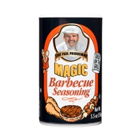 Magic Barbecue Seasoning - 5.5 oz