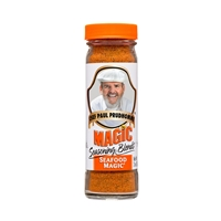 Magic Seafood - 2 oz