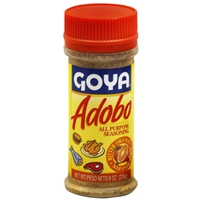 Goya Adobo All Purpose Seasoning with Bitter Orange