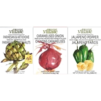 Gourmet du Village Dip Mix Gift Set