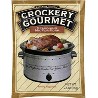 Better Than Bouillon Crockery Gourmet Seasoning Mix For Pork